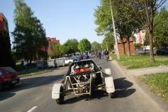 Motorosfelvonulas 017